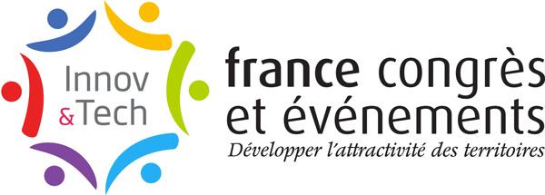France Congrès