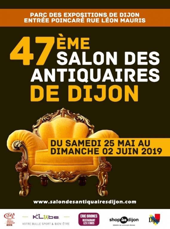 Affiche_salon_des_antiquaires_2019.jpg