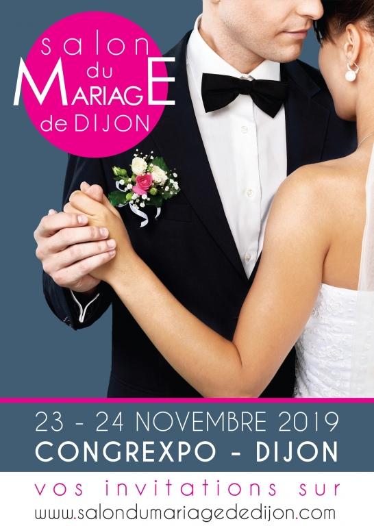 Affiche_salon_du_mariage_2019.jpg