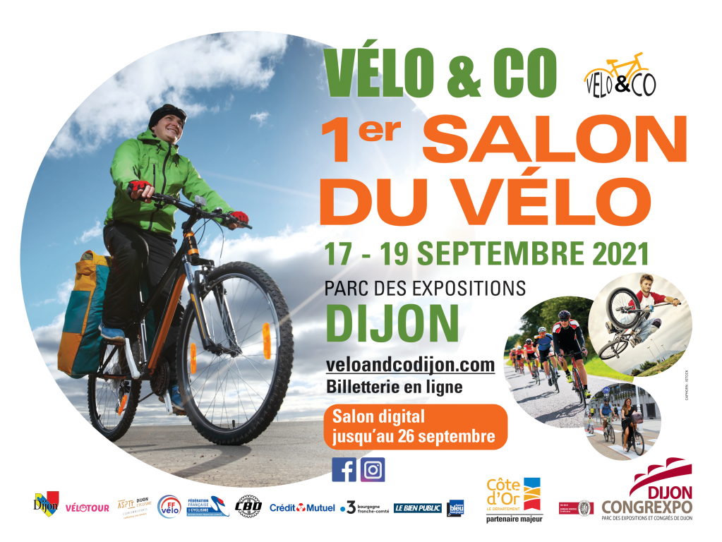 Affiche_velo&co.png