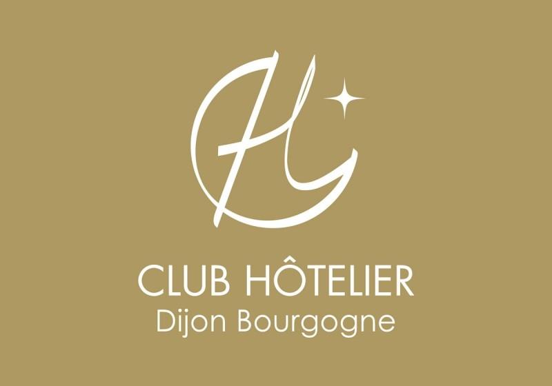 CLUB_HOTELIER_DIJON_BOURGOGNE.jpg