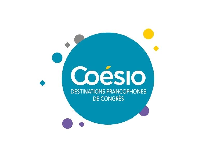 COESIO_logo_avec-baseline_(3).jpg