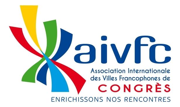 LOGO-AIVFC-2015-2.jpg