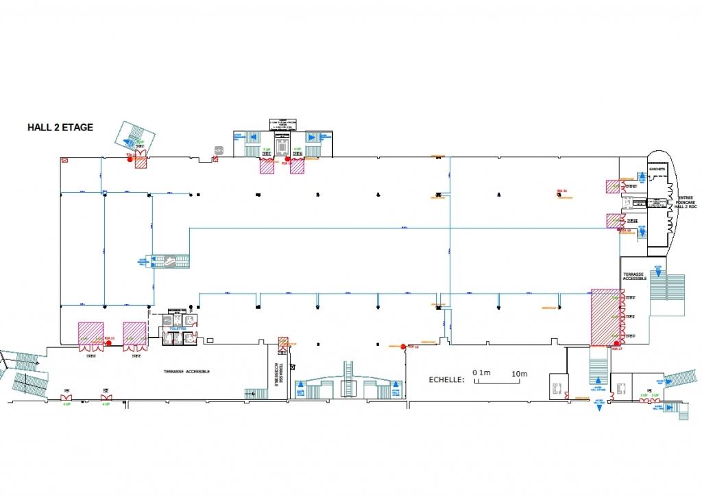 Plan_Hall_2_Etage.jpg