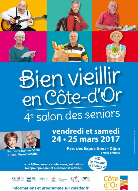 Salon-Seniors2017.jpg