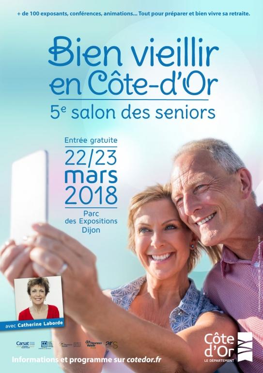 Salon-Seniors2018.jpg