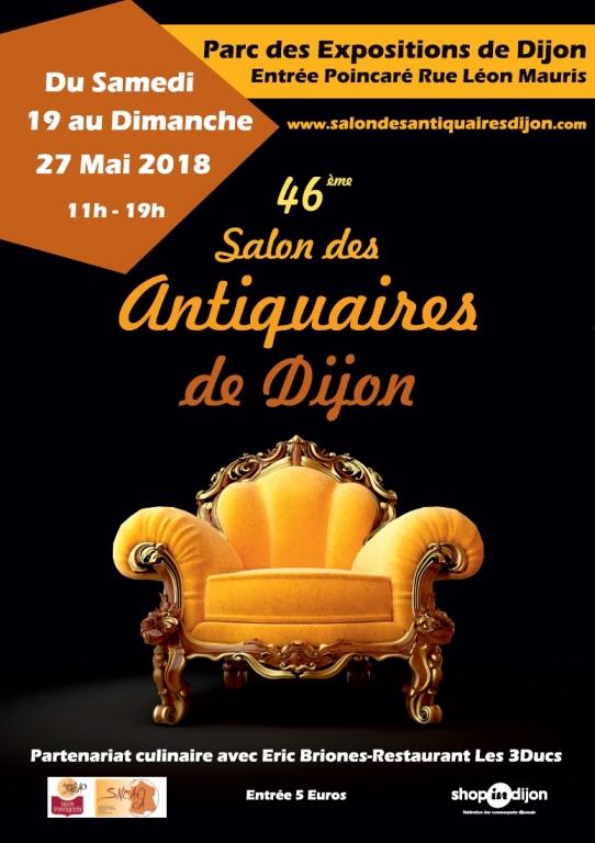 affiche_salon_des_antiquaires_2018.jpg