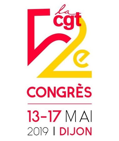 congres_CGT.jpg