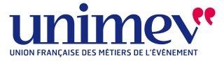 logo-unimev.jpg