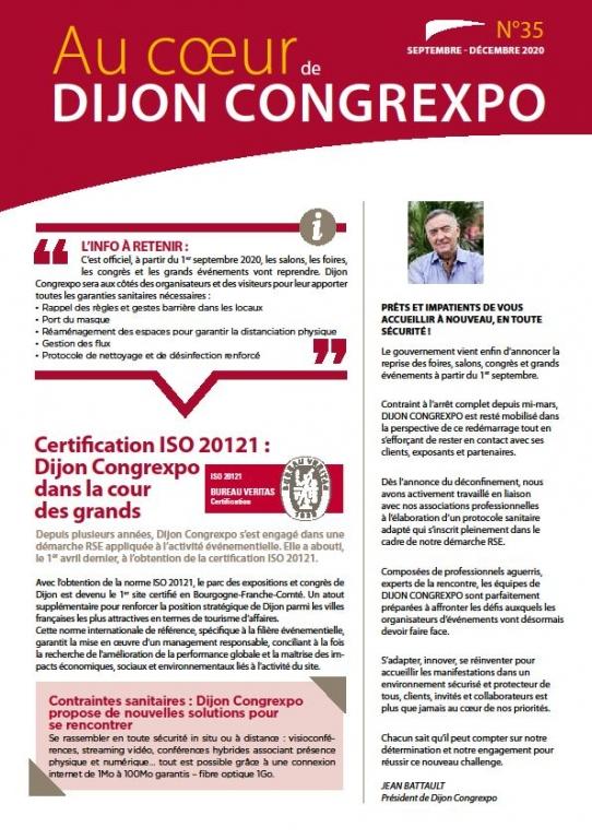 page_1_lettre_35.jpg